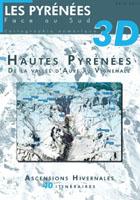 guide Hautes-Pyrénées