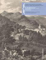 Voyages du baron Taylor - Languedoc