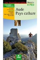 Aude : Pays cathare