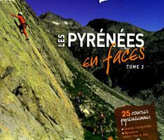 Les Pyrénées en faces