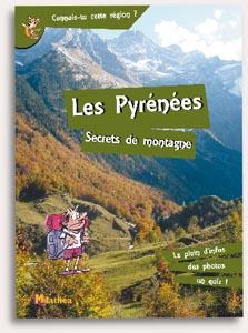 pyrenees secrets montagne_15