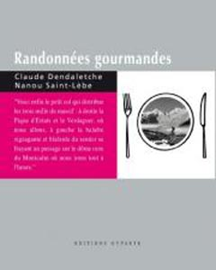 randonnees gourmandes_16