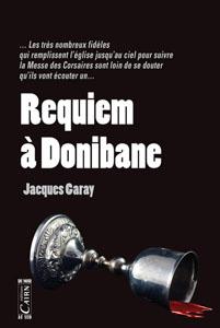 requiem-à-donibane_16