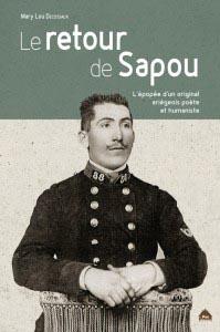 retour Sapou_16