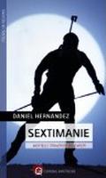 Sextimanie
