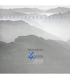 traversee_4_voix_15