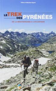 trek pyrenees_15