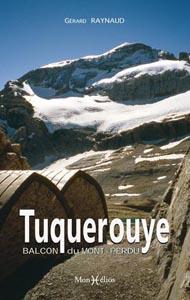 tuquerouye_16