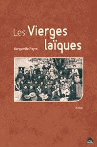 vierges laiques_16