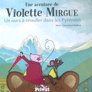 violette-mirgue_15