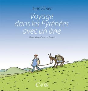 voyage ane pyrenees 16