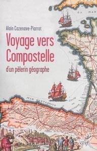 voyage compostelle_15