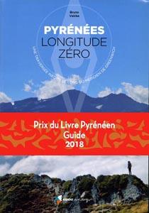 2018-09-00 presentation prix Guide_w