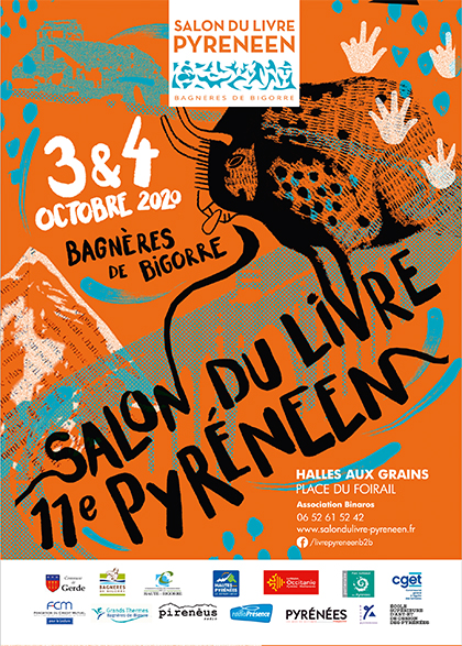 salonlivrepyreneen_couv_programme