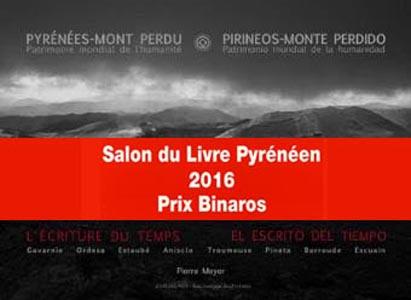 ecriture-du-temps-mt-perdu_prix_binaros_16