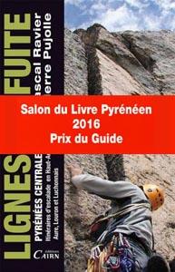 lignes-fuite_prix_guide_16