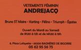 logo_andrejacq