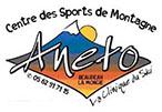 Logo_ANETO_CliniqSkis