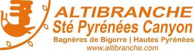 Logo_Altibranche_3