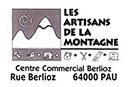 Logo_Artisans_Montagne