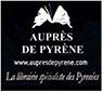 Logo_Aupres_De_Pyrene