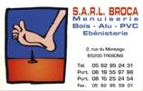 logo_broca_menuiserie