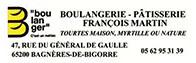 Logo_Boulangerie_Martin