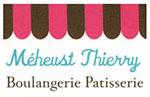 Logo_Boulangerie_Meheust