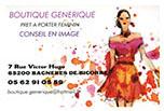Logo_Boutique_Generique