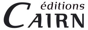 logo_cairn