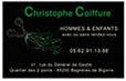 Logo_Christophe_Coiffure
