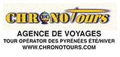 Logo_Chronotours
