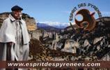 logo_espritdespyrenees