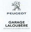 Logo_Garage_Laloubere