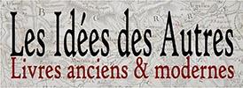 Logo_Idees_Des_Autres
