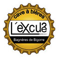 Logo_L'Excuse