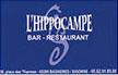 Logo_L'HIPPOCAMPE