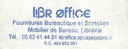 logo_libr_office