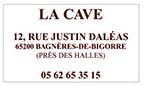 Logo_Le_Cavin