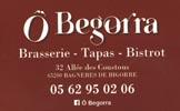 logo_o_begorra