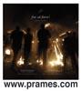 logo_prames