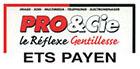 Logo_Payen