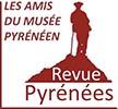 Logo_Revue_Pyrenees