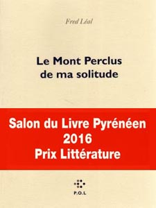 mont-perclus-solitude_prix_litterature_16