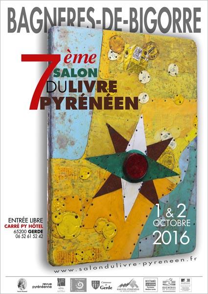 SalonLivrePyreneen_Affiche_BD1_2016