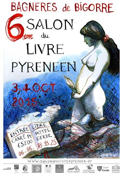 Salon_Du_Livre_Pyreneen_2015