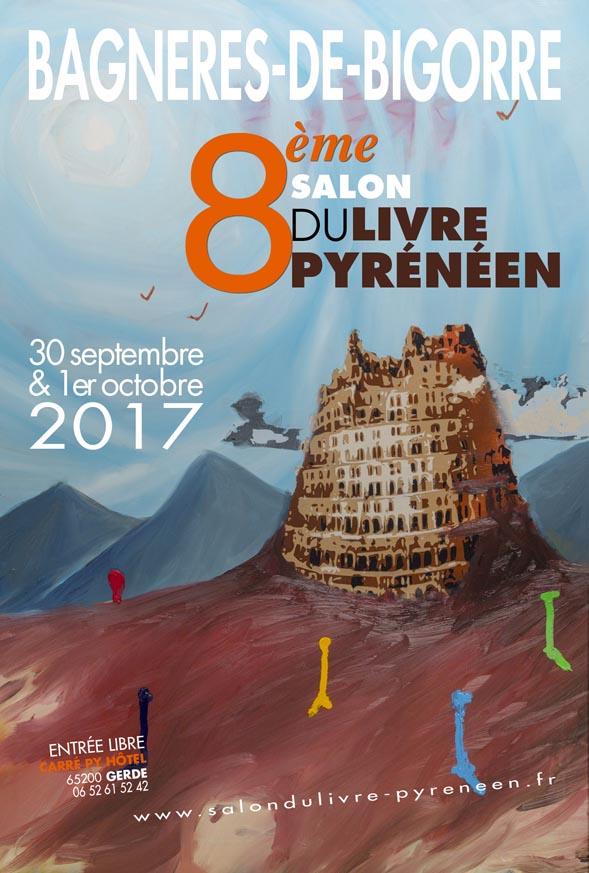 Salon_Du_Livre_Pyreneen_2017