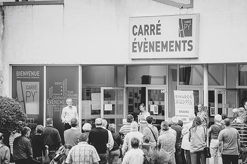 TT Salon-du-livre-pyrénéen-Binaros-2021-remise-des-prix (40) copie