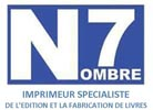 logo_n7_imprimeur