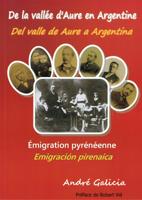 De la vallée d'Aure en Argentine